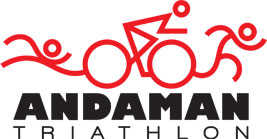 Andaman Triathlon