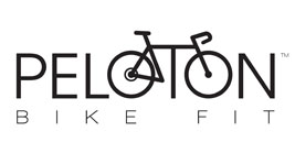 Peloton Bike Fit