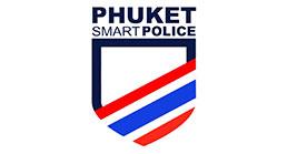 Phuket Smart Police