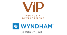 Wyndham La Vita Phuket